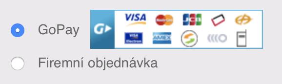 moznosti_platby.png